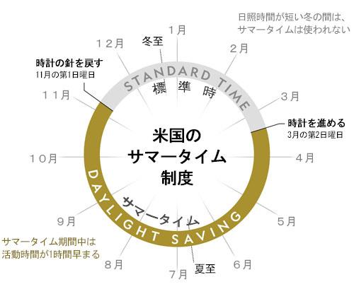 https://natgeo.nikkeibp.co.jp/atcl/news/19/031200153/01.jpg