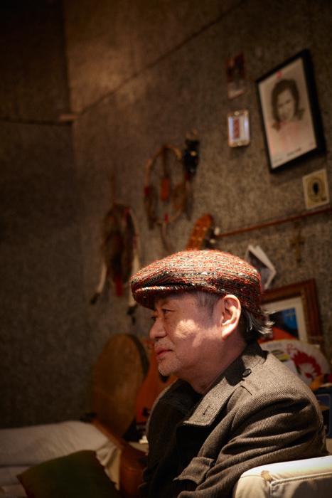 第1回 唯一の日本人にして生き残りだった祖父ナショナルジオグラフィック日本版サイト