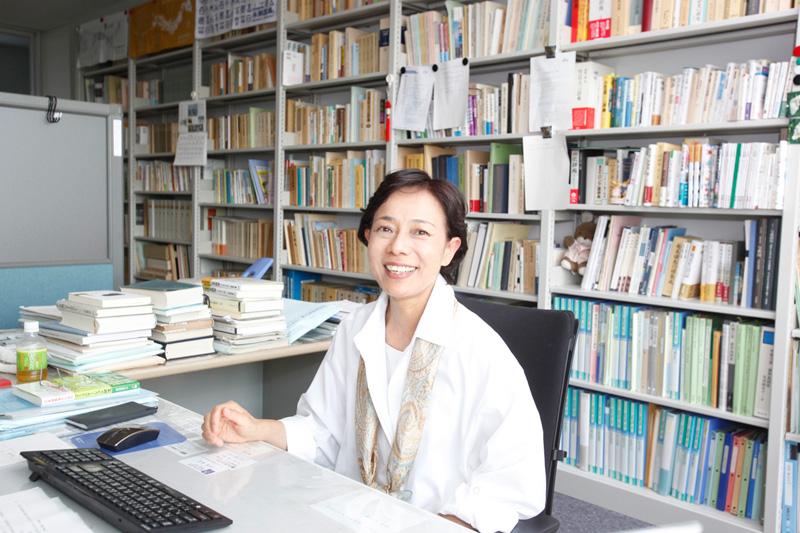 第5回 消滅危機言語をなぜ守らなければならないのかナショナルジオグラフィック日本版サイト