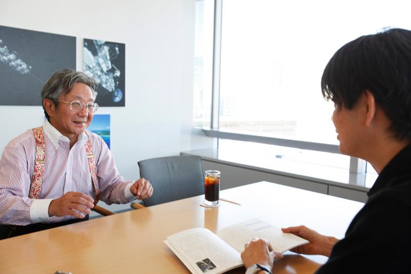日本宇宙生物科学会