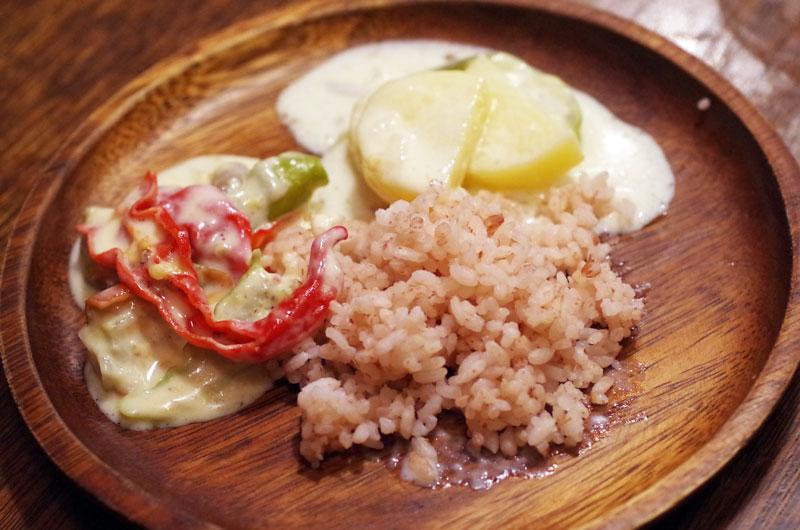 第12回 辛すぎるほどご飯がすすむ!ブータン料理