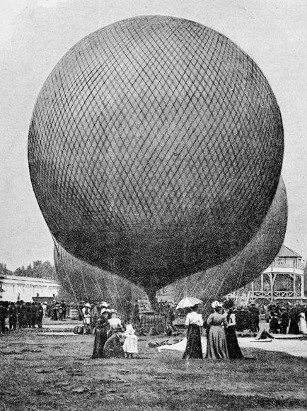 1900年パリオリンピックのクロッ...