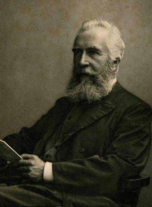 エルンスト・ヘッケルの画像 p1_2